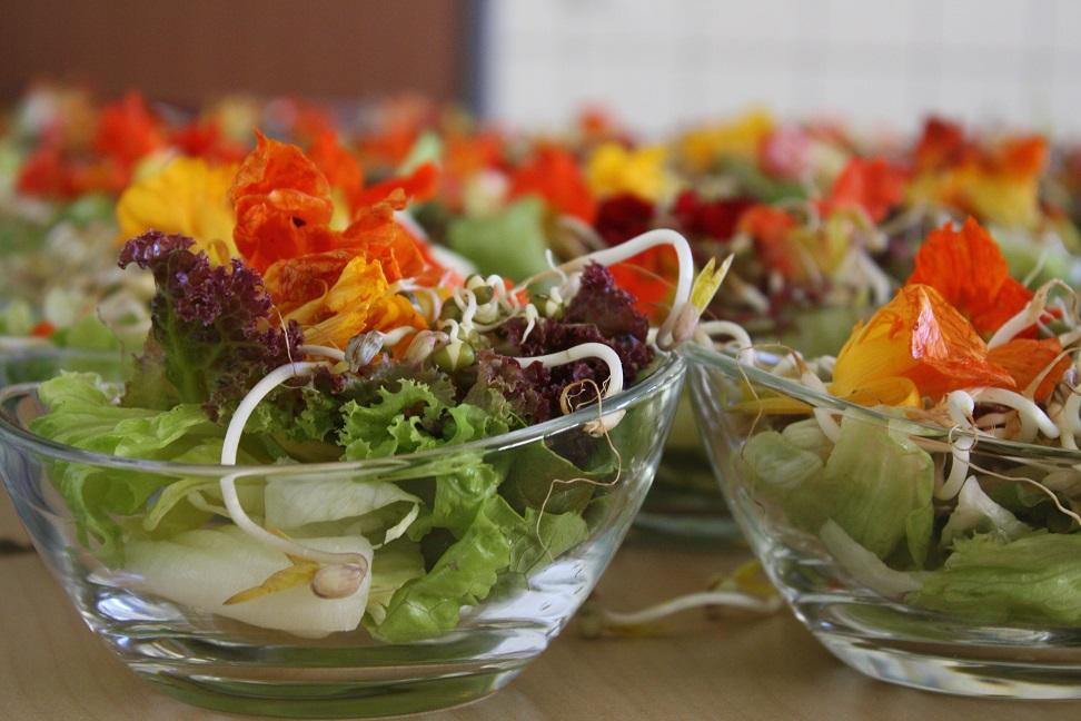salade_fleurie